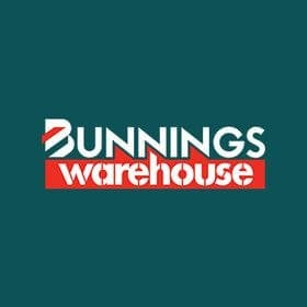 Bunnings furniture home delivery