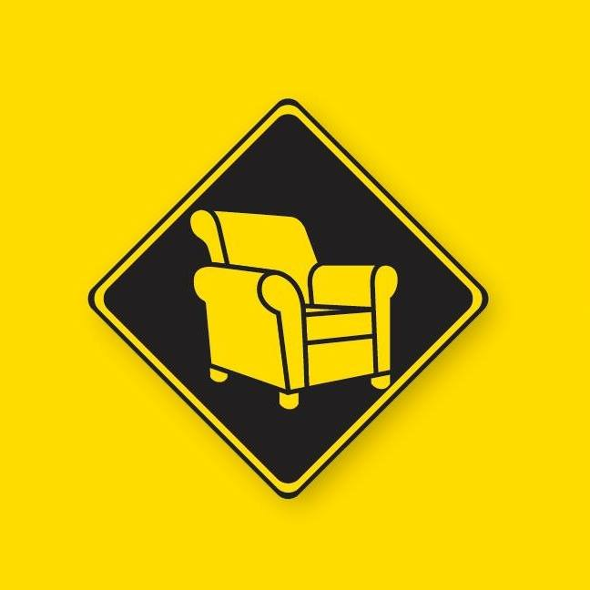 Furniture Zone home delivery